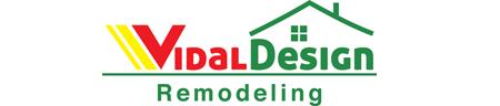Vidal Design Remodeling